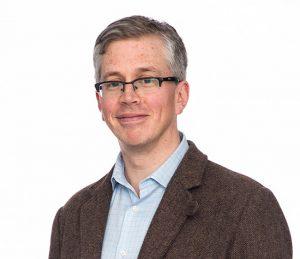 Gregor Craigie